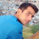 shivansh sharma